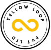 yellowloop
